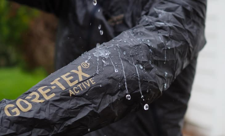 Gore-Bike-Wear-One-Gore-Tex-Active-jacket-5