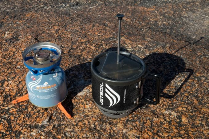 JetBoil-fuel-canister