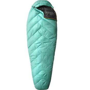 Mountain Hardwear Heratio