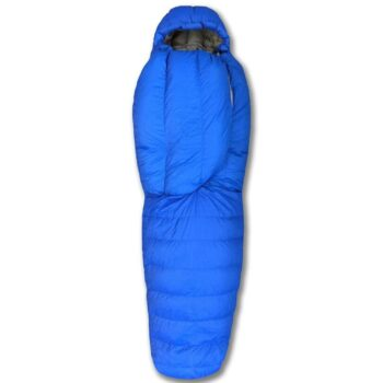 NOZIPP Light Sleeping Bag
