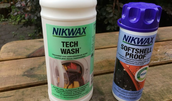 Nikwax TX Direct Products