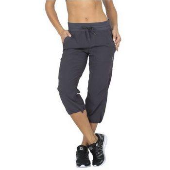 RBX Active Capri Pants
