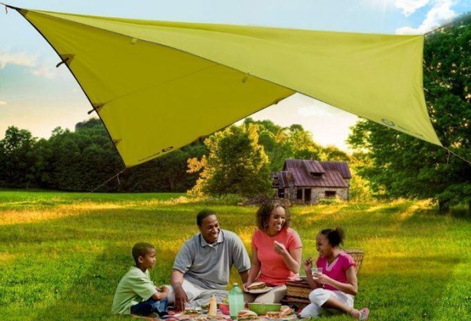 The-Sunshade-Tarp-Tent-