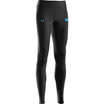 Under Armor Base 4.0 Legging