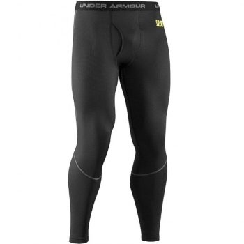 Under Armor UA Base 2.0 Leggings