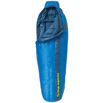 bigagnes mystic sleeping bag
