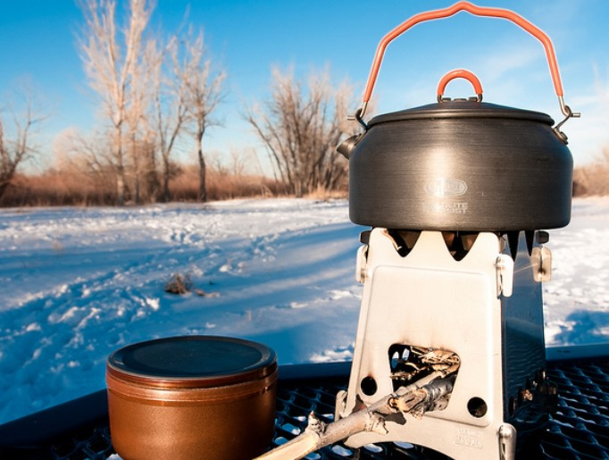 bushcraft-stove-featured
