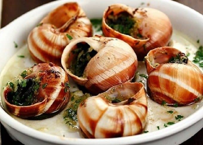 cooked-snails-on-th-plate