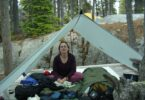 diy-tarp-tent-featured