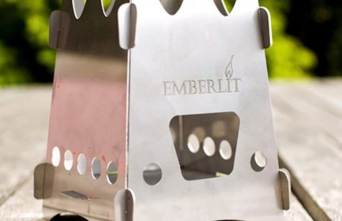 emberlit-stove-upclose-