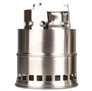 goswot portable stove