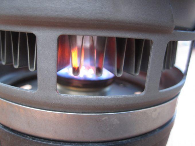 jetboil-burner