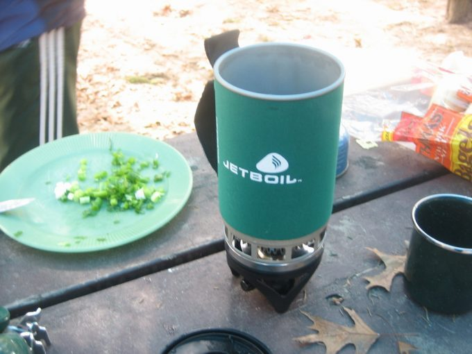 jetboil-cup-on-camping-table-680x510