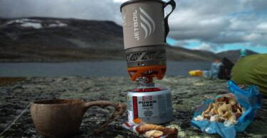 jetboil-featured