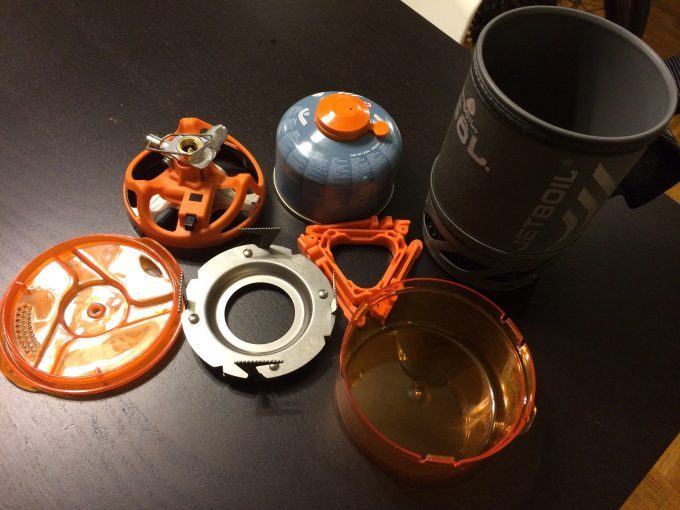 jetboil-stove-packaging