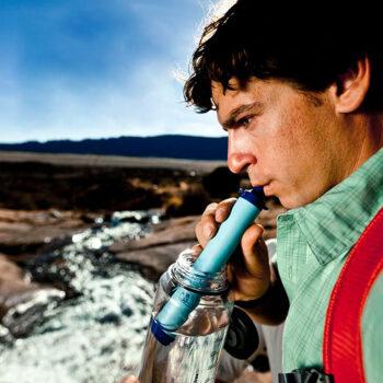 lifestrong water filter