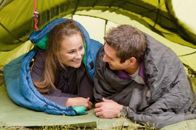 man-and-woman-in-sleeping-bags