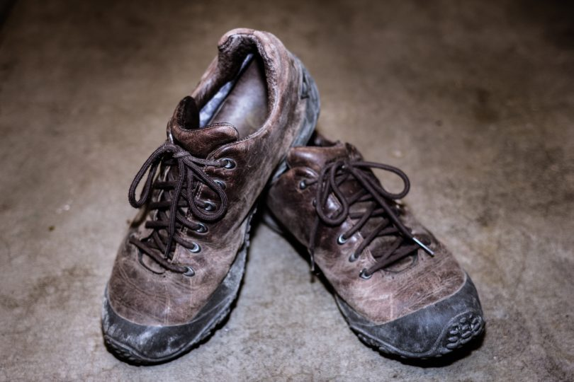 repair-hiking-boots-featured