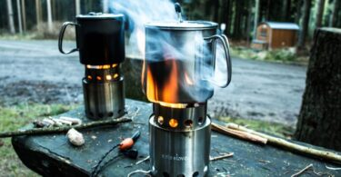 solo-stove-featured-810x540