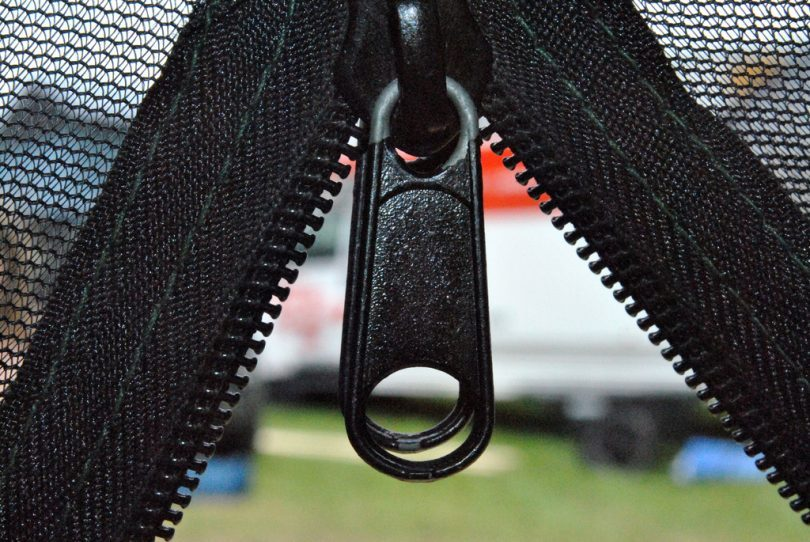 tent-zipper-810x542