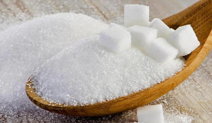 wooden-spoon-of-sugar