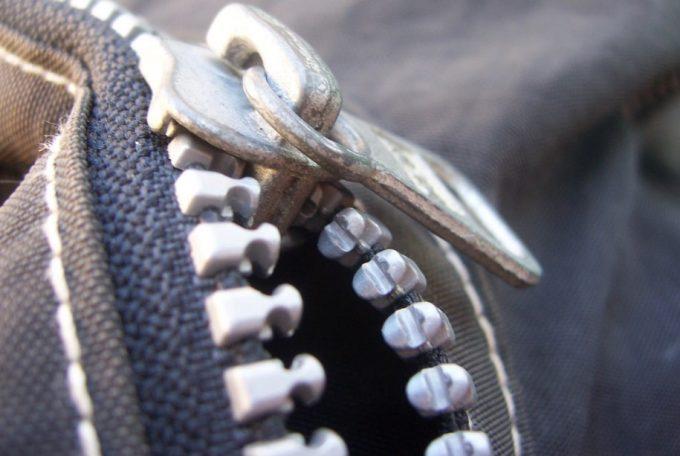 zipper-teeth-680x456