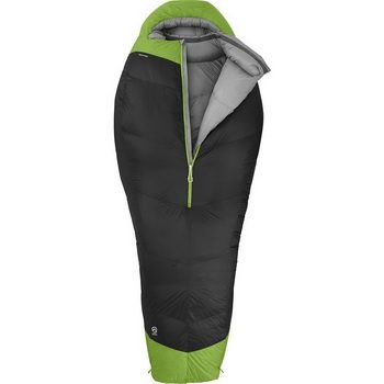 North Face Inferno
