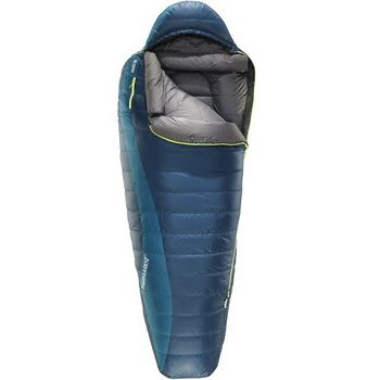 Therm-a-Rest Altair