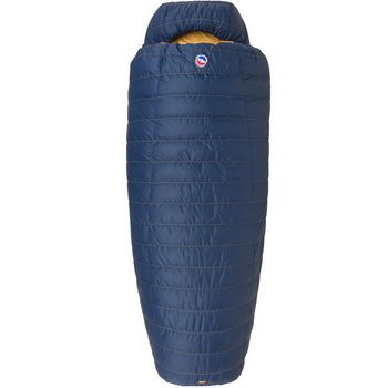 Big Agnes Summit Park 15 Sleeping Bag