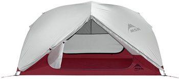 MSR Elixir Tent