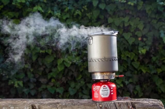 MSR-reactor-stove-