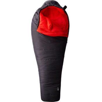 Mountain Hardwear Lamina Z