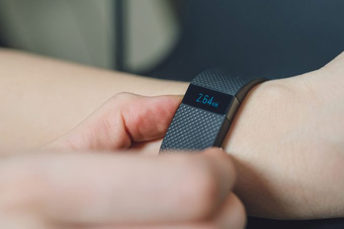 Best Cheap Fitness Tracker: Keeping You in Shape Wherever You Go