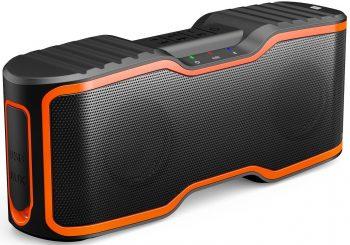 AOMAIS Sport II Bluetooth Speakers