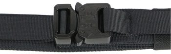 Aiduy Tactical Belt Military Style