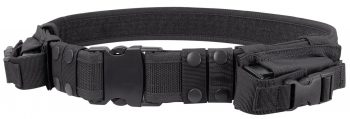 Condor Tactical Belt
