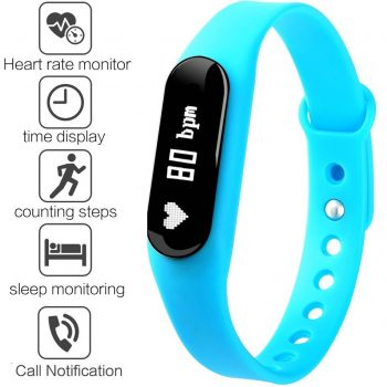 https://www.amazon.com/Fitness-Band-Gosund-Tracker-Black/dp/B01LAJ31E6?tag=hikingmastery-20
