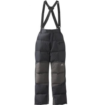 Mountain Equipment Lightline Pants