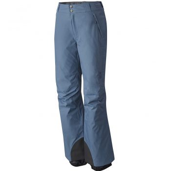 Mountain Hardwear Returnia Pants