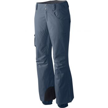 Mountain Hardwear Snowburst Cargo Pants