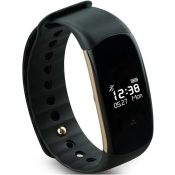 Onvo Fitness Tracker Smart Band