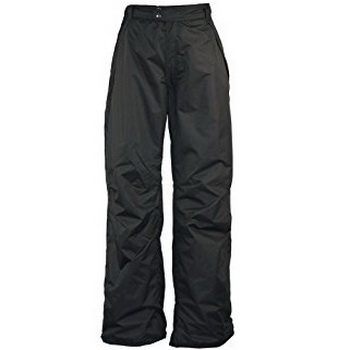 Pulse  Pull-On Snowboard Pants