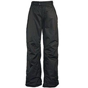 Pulse Pull-On Snowboard Pants