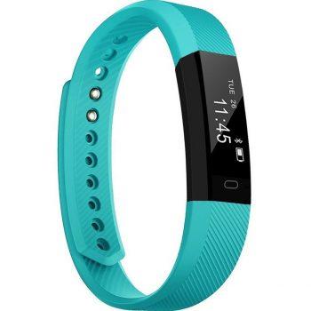 TopBest Fitness Tracker Bracelet