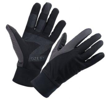 Ozero Touch Waterproof Gloves