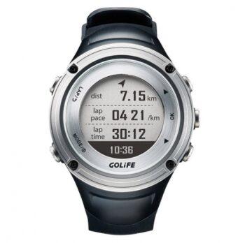GOLiFE Adventurer GPS Watch