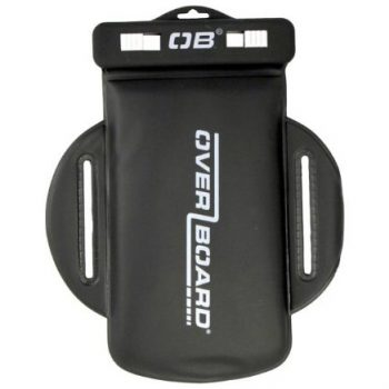 OverBoard Waterproof Pro-Sport Arm Pack