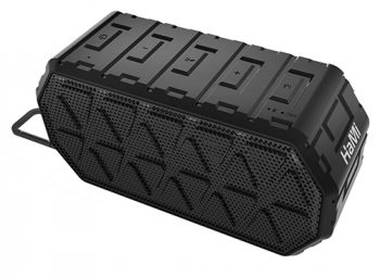 HaMi ​ ​IP66 Bluetooth ​ ​Speaker​​