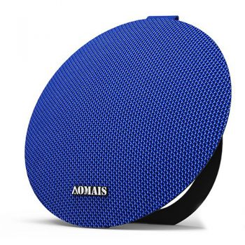 AOMAIS​ ​Ball ​Bluetooth ​​Speaker