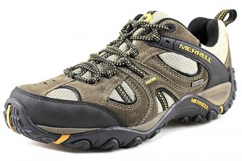 Merrell Men's, Yokota Trail